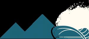 2021-icons-pyramid-shell-2