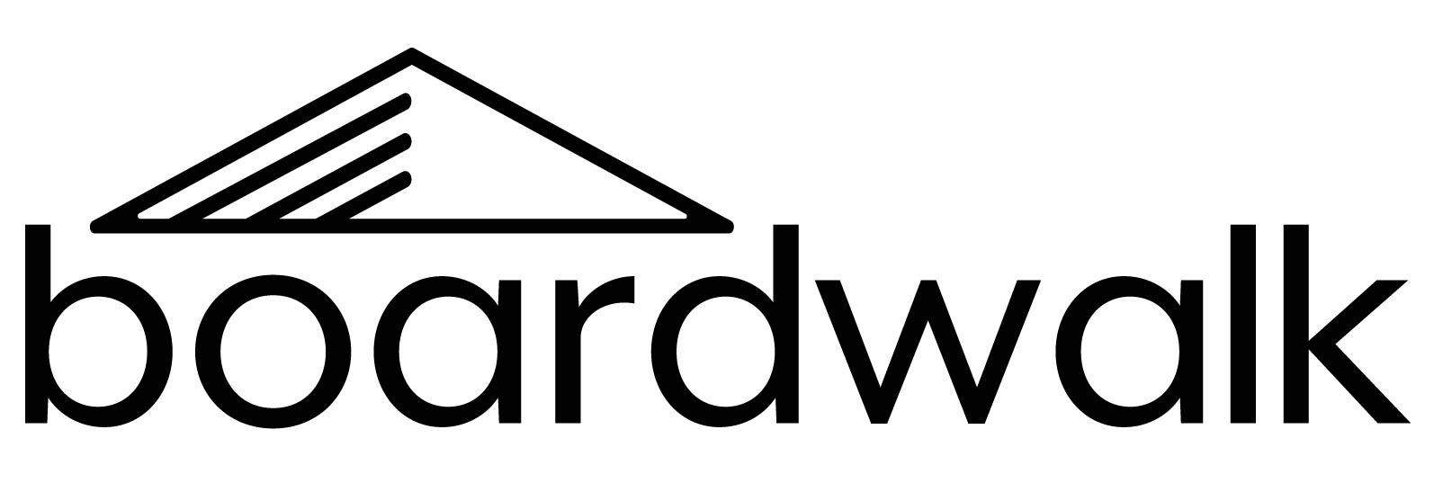 https://edmontonfolkfest.org/wp-content/uploads/Boardwalk-Corporate-Logo-Black.jpg