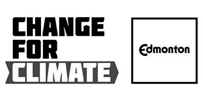 Change-for-Climate