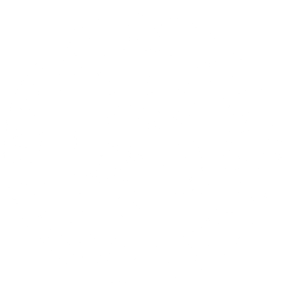 My Heart Is On The Hill 2020 logo