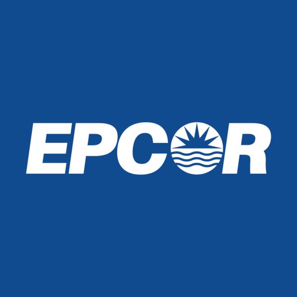 EPCOR_280_eps_png (1)