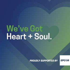 Heart+Soul Announcement Graphic - Instagram