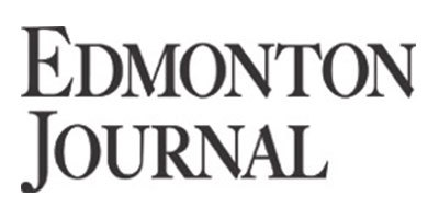 https://edmontonfolkfest.org/wp-content/uploads/edmonton-journal-bw.jpg