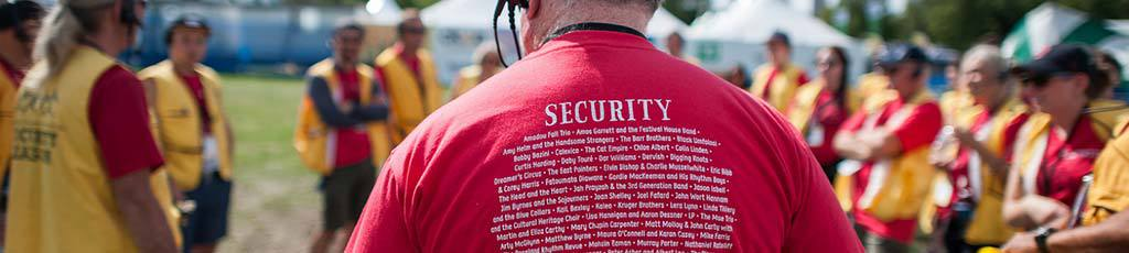 security-volunteer-cropped