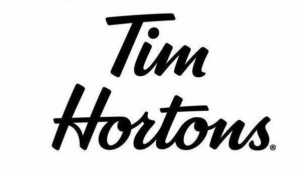 https://edmontonfolkfest.org/wp-content/uploads/tim_hortons_master_sec_stack_logo_blk-e1529446383915.jpg